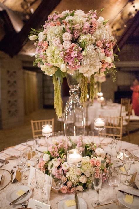 tall lava l 12 stunning wedding centerpieces crazyforus