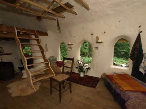 cob house design retired art teacher builds enchanting cob house for just 250 inhabitat green