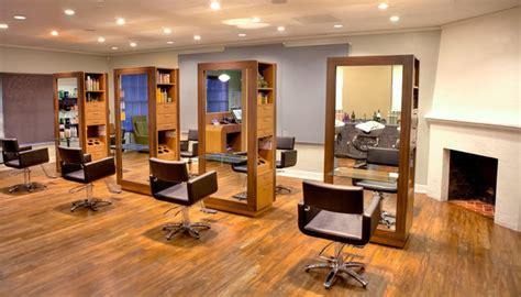 freddie b salon spa stand alone tenant improvement freddie b salon spa stand alone tenant improvement