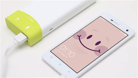 Power Bank Oppo Di Malaysia oppo emoji power bank safety efficiency guaranteed oppo philippines