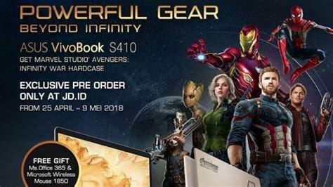 Harga Laptop Merk Asus Warna Gold harga dan spesifikasi vivobook s410 edisi unbox id