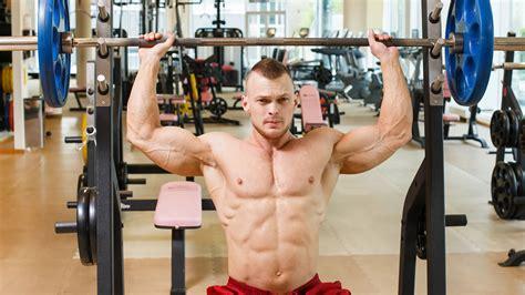 como crear tu propio gimnasio p 233 rdida de peso fitonica es fitness y nutrici 243 n baja