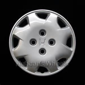 honda accord 15in hubcap wheel cover 1998 2002 55045