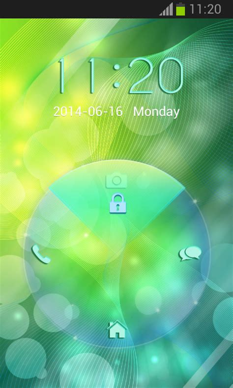themes lock android lock screen awesome free android theme download appraw