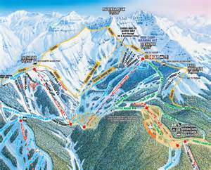 telluride ski resort skirebel magazine