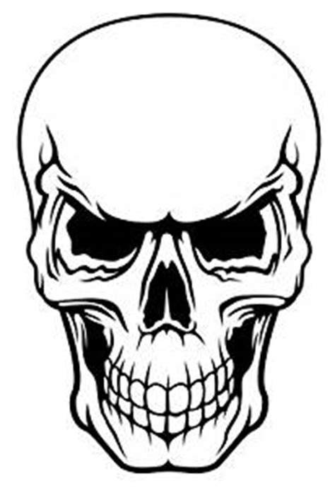 Auto Sticker Totenkopf by Autoaufkleber Sticker Totenkopf Skull Aufkleber De