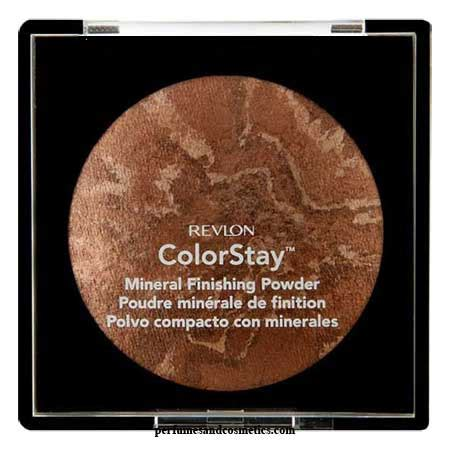 Revlon Bronzer revlon colorstay bronzer sunkiss thrifty chic tips