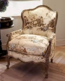 country accent chair foter