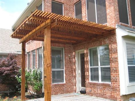 wood awnings for decks wood awning retail concepts pinterest