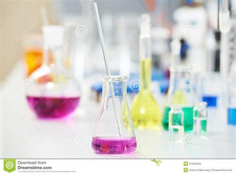 Fioricet Detox Protocol by Flacon De Laboratoire Dans La Recherche De Pharmacie De
