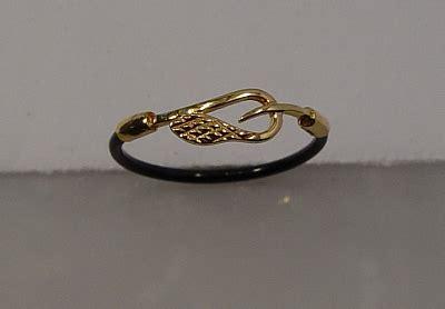 Kaufvertrag Auto Tausch by Kaufvertrag Gold Kaufvertrag Gold Ring Aus Elefantenhaar