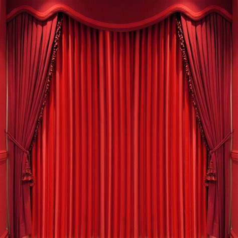 curtains background stage curtains background curtain menzilperde net