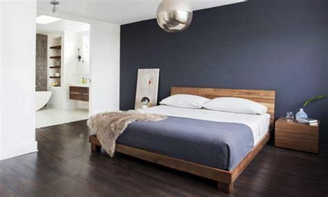 tendance peinture chambre adulte peinture de chambre tendance bleu vert with peinture