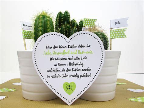 Zum Hochzeit by Kleine Aufmerksamkeit Zum Hochzeitstag Gifts Of