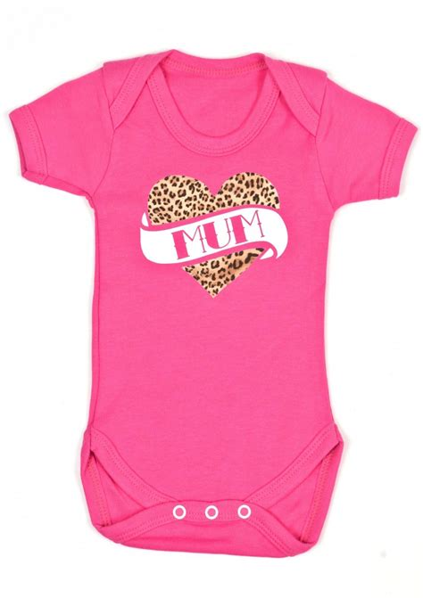tattoo baby clothes oopsie page not found 187 baby moo s clothes gifts why