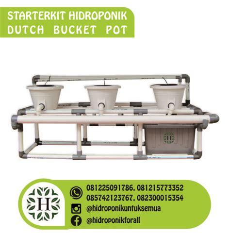 Jual Pupuk Hidroponik Bengkulu isano jual alat bahan media hidroponik