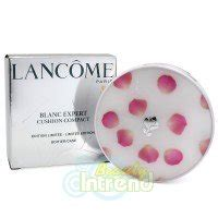 Lancome Blanc Expert Cushion Compact เคร องสำอาง lancome blanc expert cushion compact