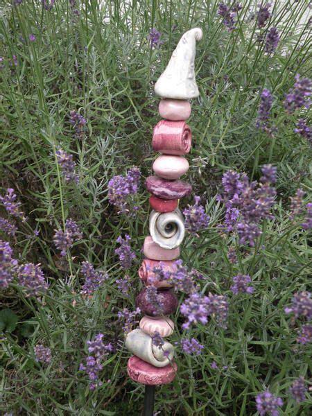 Stehle Kronleuchter by Die Besten 25 Stele Ideen Auf Gartenstelen