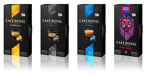 l or espresso cups ah cafe royal n espresso cups koffieduo