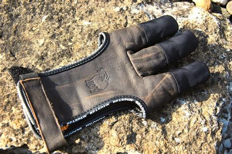 product review layout ultimate gloves skyd magazine best bow hunting glove of 2018 reviews top picks top
