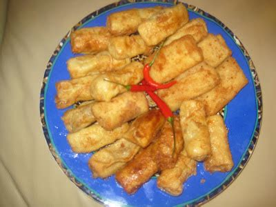 Minyak Jafaron Merah Ukuran 6 Ml Asli 100 Sosis Asli Wong