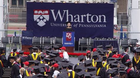 Wharton Mba Calculator by This Degree Can Earn You 125 000 Or More