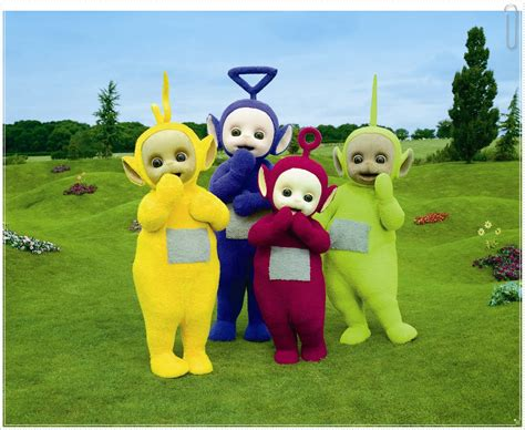 teletubbies names and colors soooo hi o published by dio jazar on day 1 755