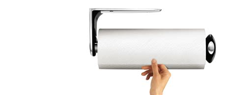 Bathroom Paper Towel Holder by Compaper Towel Holder Bathroom Crowdbuild For