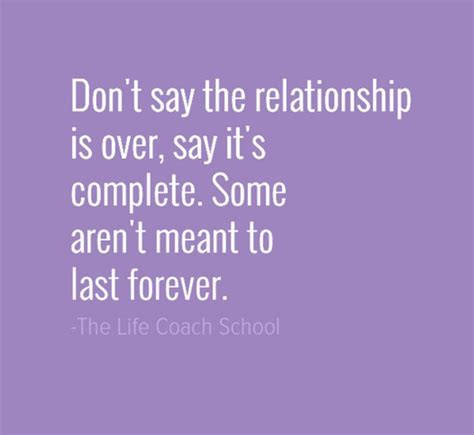 divorce breaking up and ending an unhealthy marriage books 25 best ending relationship quotes on end of