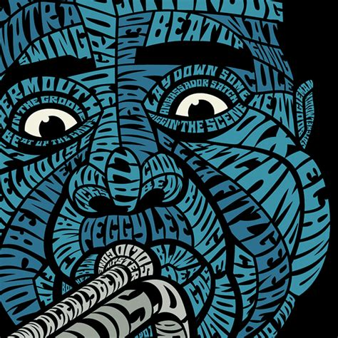 typography illustrator tutorial spgeneral ultimate type twisting with adobe illustrator