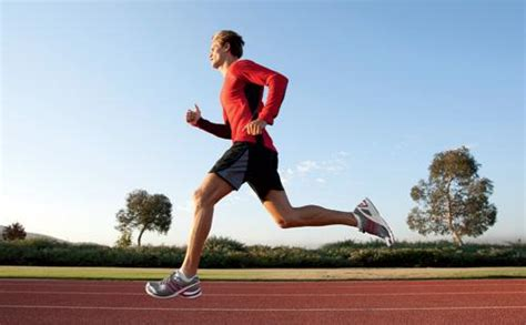 run it on running runners distance with the running sneaker