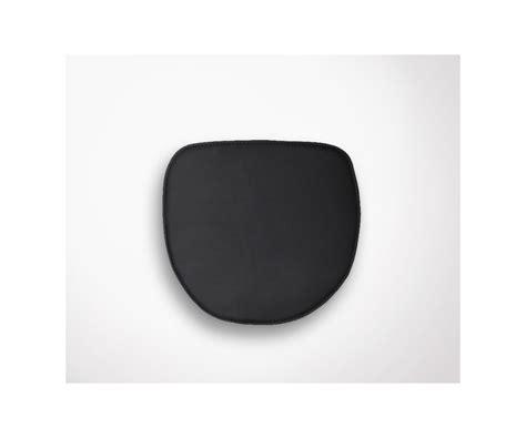 galette fauteuil galette fauteuil daw simili cuir