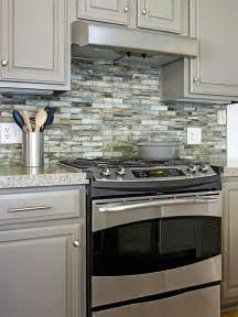 how to put up tile backsplash in kitchen tile the kitchen backsplash for jazzing up the kitchen