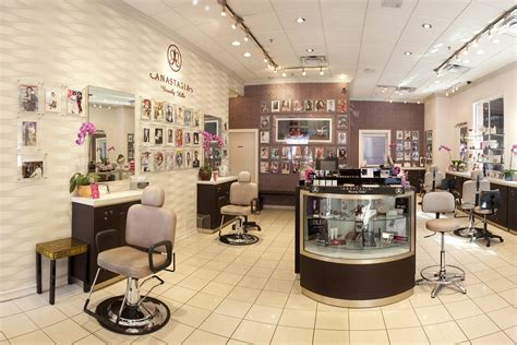 famous hairdressers in los angeles best brow groomers los angeles allure