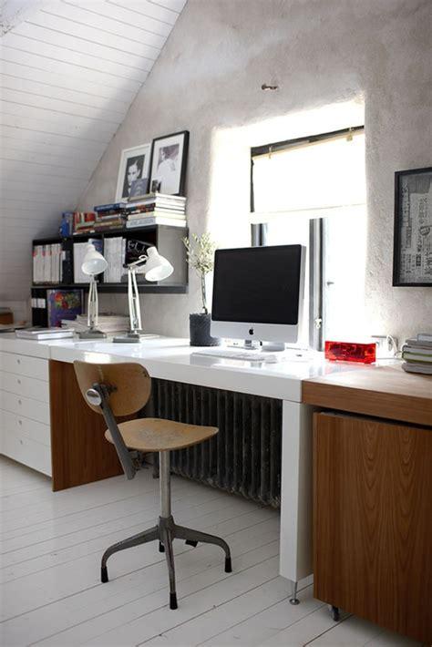 50 stylish scandinavian home office designs digsdigs 50 stylish scandinavian home office designs digsdigs