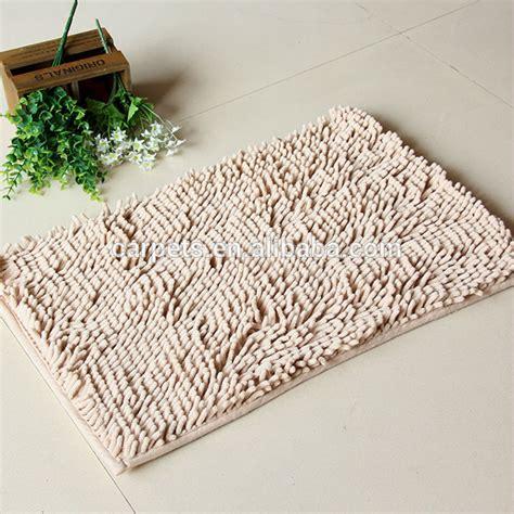 bathroom rugs for sale bathroom rugs for sale bathroom rugs bathroom trends