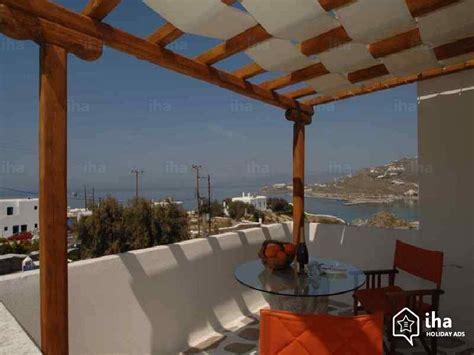 appartamenti in affitto a mykonos vacanze mykonos affitti mykonos iha privati