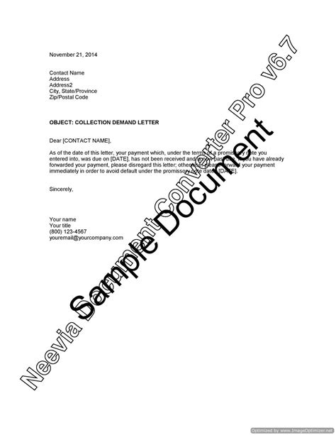 Credit Limit Confirmation Letter Sle Letter Requesting For Increase In Credit Limit How To Write A Credit Letter