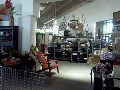 best home decor stores in orange county 171 cbs los angeles