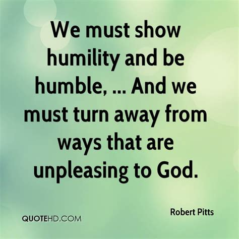 tur quote robert pitts quotes quotehd