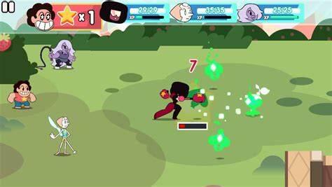 Attack The Light Steven Universe by Attack The Light Steven Universe Tips Cheats And Strategies Gamezebo