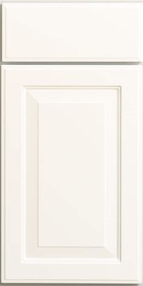 White Laminate Cabinet Doors Merillat Classic Cabinets On Cabinet Doors Stains And Drawers