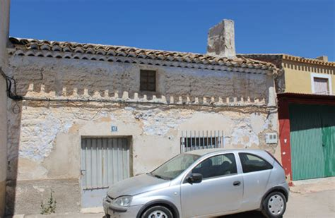 comprar casa albacete venta de casas en albacete aliseda