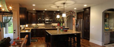 Pictures Of Model Homes Submited Images