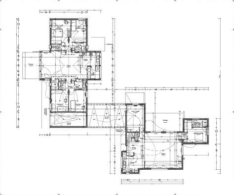 Prix Au M2 D Une Extension De Maison 3177 prix au m2 d une extension de maison 18 maisons