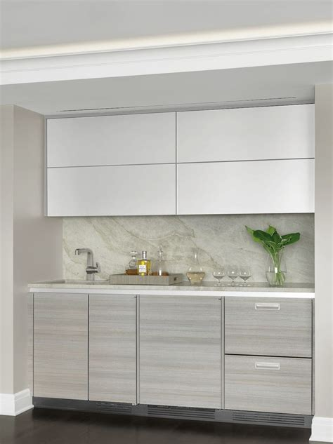 alternatives to base cabinets beck allen cabinetry 58 best our work images on pinterest custom cabinetry