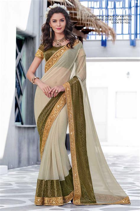 top design best designer sarees designer sarees online designer wear