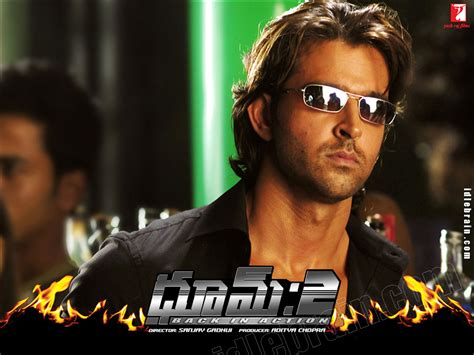 aishwarya hrithik roshan dhoom 2 hd dhoom 2 telugu wallpapers telugu cinema hrithik