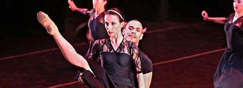 scuole di danza pavia scuola di danza citt 224 di pavia danza classica e