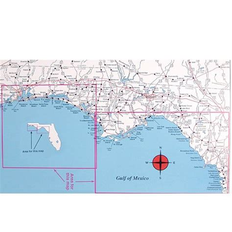 texas gulf coast fishing maps gulf mexico map memes